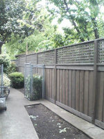 pdx_deck_and_fence006061.jpg
