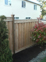 pdx_deck_and_fence006063.jpg
