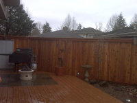 pdx_deck_and_fence006064.jpg
