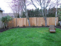 pdx_deck_and_fence006065.jpg