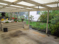 pdx_deck_and_fence007006.jpg