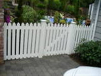 pdx_deck_and_fence007008.jpg