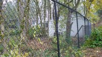 pdx_deck_and_fence007015.jpg