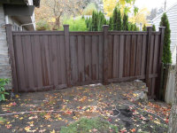 pdx_deck_and_fence007017.jpg