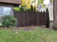 pdx_deck_and_fence007018.jpg
