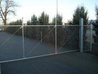 pdx_deck_and_fence007020.jpg