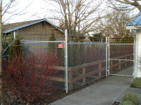 pdx_deck_and_fence007021.jpg