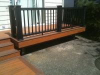 pdx_deck_and_fence008001.jpg