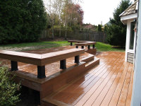 pdx_deck_and_fence008003.jpg