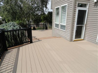 pdx_deck_and_fence008010.jpg