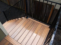 pdx_deck_and_fence008011.jpg