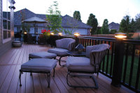 pdx_deck_and_fence008013.jpg