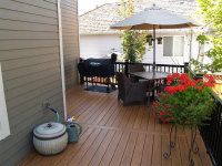 pdx_deck_and_fence008015.jpg