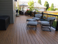 pdx_deck_and_fence008016.jpg