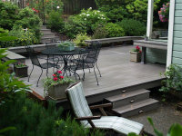 pdx_deck_and_fence008018.jpg