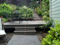 pdx_deck_and_fence008019.jpg