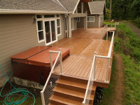 pdx_deck_and_fence008022.jpg