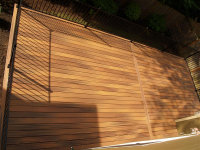 pdx_deck_and_fence008024.jpg