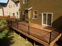 pdx_deck_and_fence008025.jpg