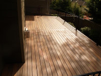 pdx_deck_and_fence008026.jpg