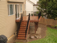 pdx_deck_and_fence008027.jpg