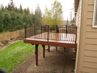 pdx_deck_and_fence008028.jpg