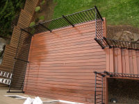 pdx_deck_and_fence008029.jpg