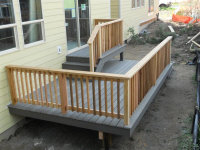 pdx_deck_and_fence008034.jpg