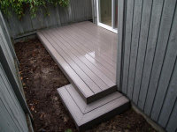 pdx_deck_and_fence008035.jpg