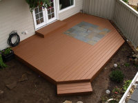pdx_deck_and_fence008036.jpg