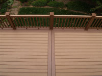 pdx_deck_and_fence008038.jpg