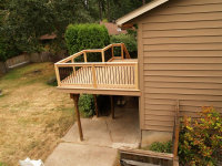 pdx_deck_and_fence008042.jpg