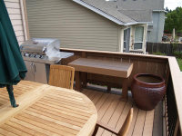 pdx_deck_and_fence008043.jpg