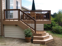 pdx_deck_and_fence008044.jpg