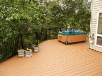 pdx_deck_and_fence008045.jpg