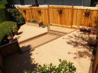 pdx_deck_and_fence008047.jpg