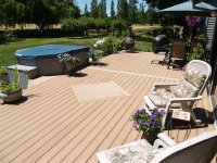 pdx_deck_and_fence008049.jpg