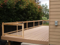 pdx_deck_and_fence008052.jpg