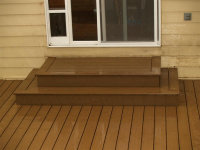 pdx_deck_and_fence008054.jpg