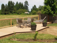 pdx_deck_and_fence008056.jpg