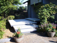 pdx_deck_and_fence008059.jpg