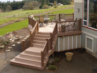 pdx_deck_and_fence008060.jpg