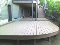 pdx_deck_and_fence008062.jpg