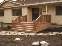 pdx_deck_and_fence008064.jpg