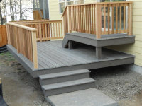 pdx_deck_and_fence008065.jpg