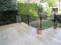 pdx_deck_and_fence008066.jpg