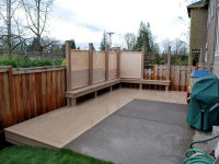 pdx_deck_and_fence008069.jpg