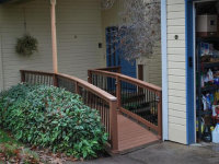 pdx_deck_and_fence008072.jpg