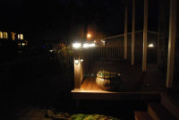 pdx_deck_and_fence008073.jpg