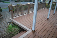 pdx_deck_and_fence008074.jpg